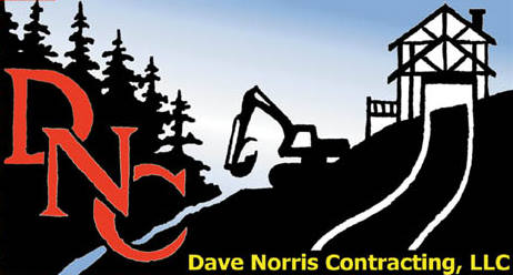 Dave Norris Contracting